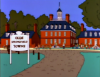 250px-Olde_springfield_towne.png