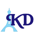 2014 Kings Dominion Deals and Discounts